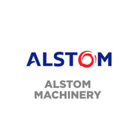 alstom_machinery