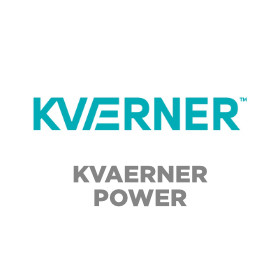 kvaerner_power