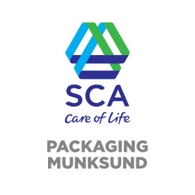 sca_packaging_munksund