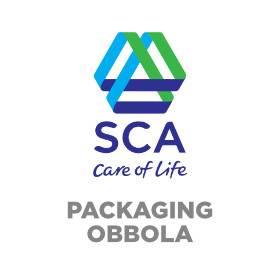 sca_packaging_obbola